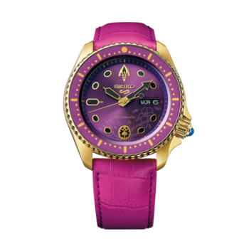 watch_01.png