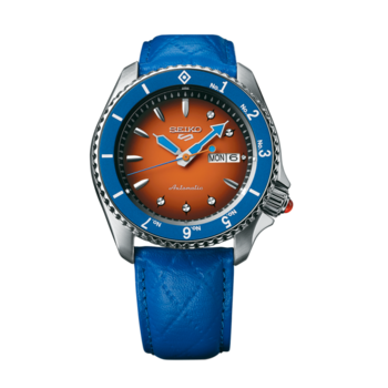 watch_04.png