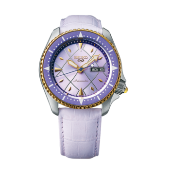 watch_06.png